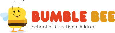 BumbleBee - School of Creative Children